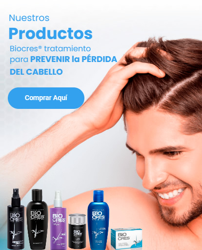 Biocres Productos Mobile