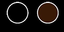 BIOCRES - paleta de colores