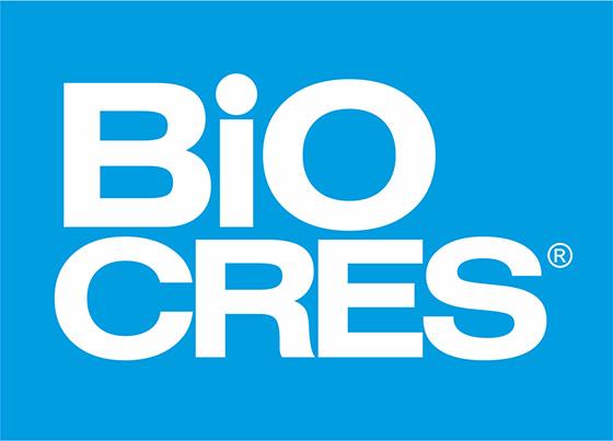 Biocres Tratamiento en la pérdida del cabello