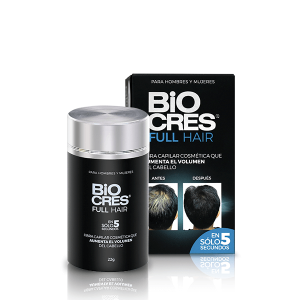 productos-biocres-full-hair