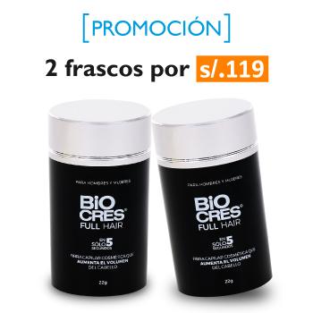 biocres-full-hair-web