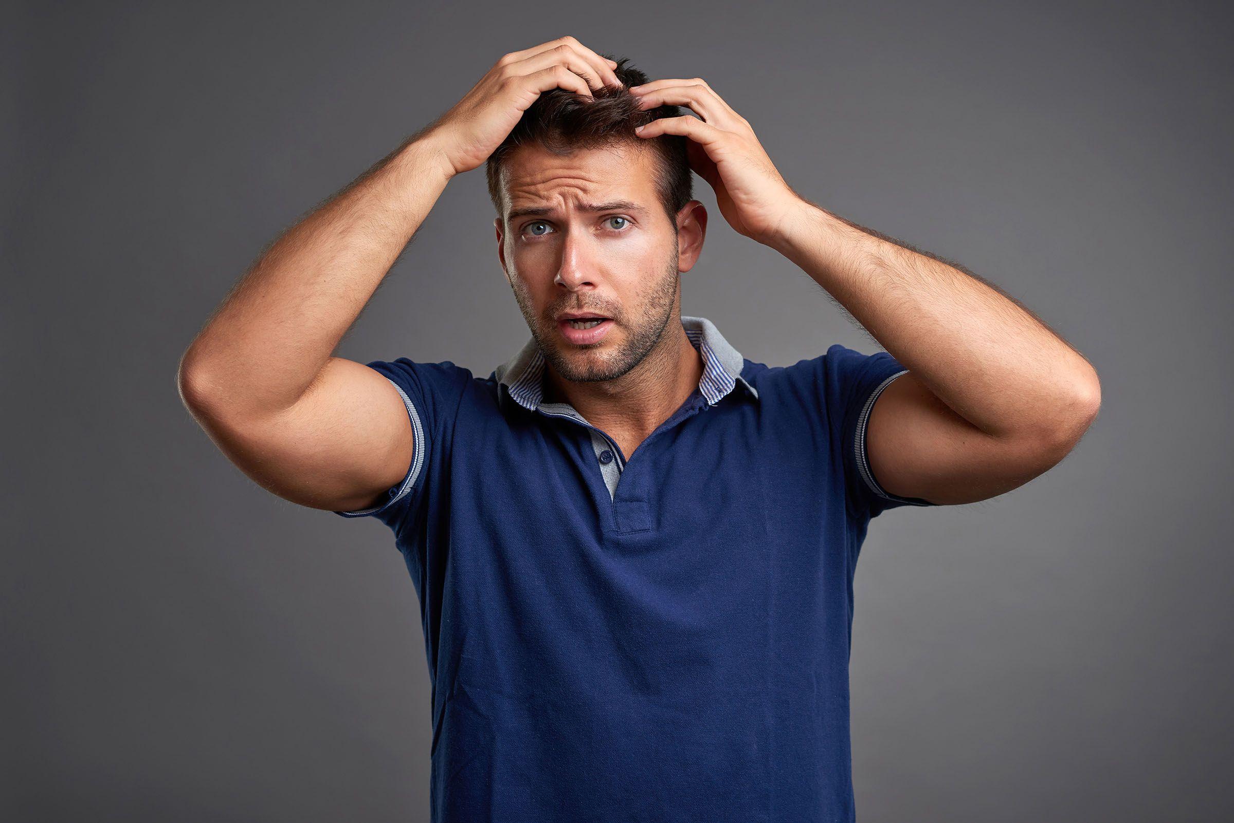 ¿Cuáles son los factores más nocivos que afectan a nuestro cabello?