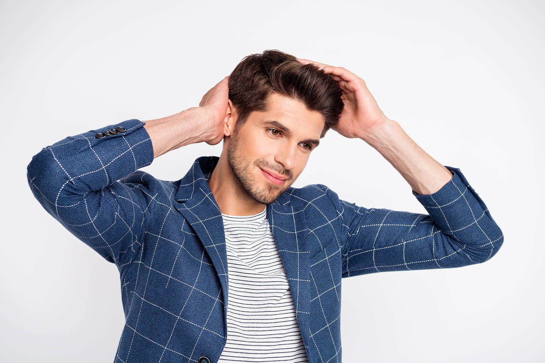 Tips para tener un cabello saludable y libre de caspa